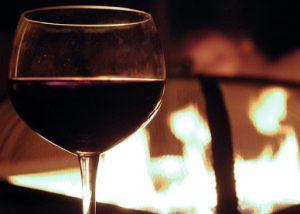 ดื่มไวน์อย่างไรให้ดูเซียน
